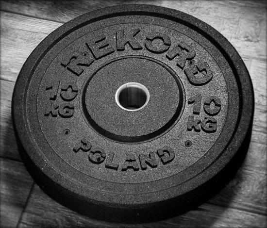 rekord-talerz-10
