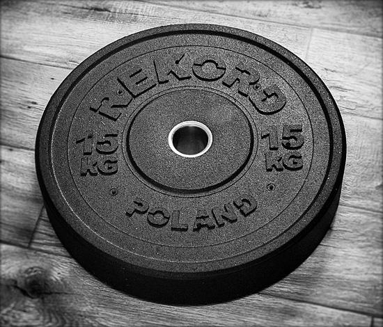 rekord-talerz-15