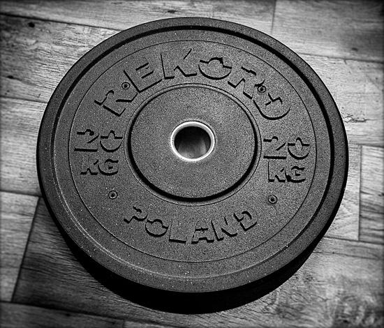 rekord-talerz-20