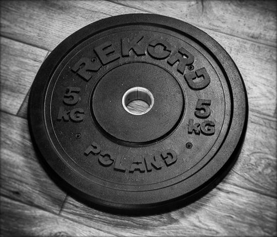 rekord-talerz-5
