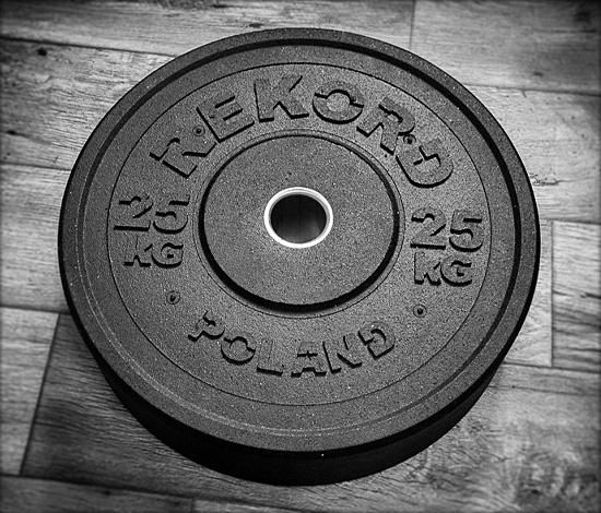 rekord-talerz-25